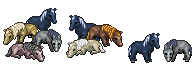 [VX/Ace] Recursos Varios Horsespack1
