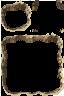 [VX/Ace] Recursos Varios Autotile-barranco03