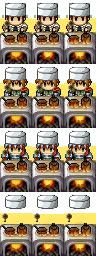 [VX/Ace] Recursos Varios Cozinheiro-1