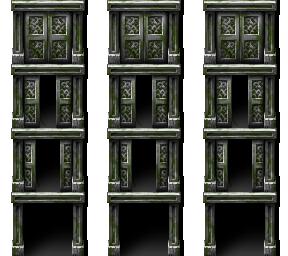 [VX/Ace] Recursos Varios Portal-lodo01