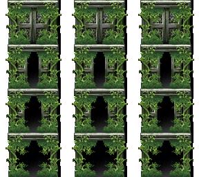[VX/Ace] Recursos Varios Portal-lodo03