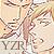 {Confirmación} Yaoi Zone Rulz {Afiliación Élite} YZRban50x50copia