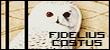 Fidelius Costus{#} || Afiliación Elite 06