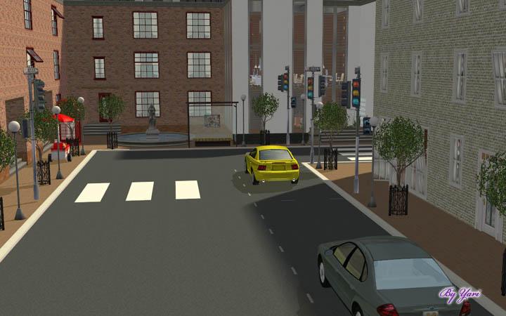 Barrio & Edificios Sims2ep92012-11-2720-43-02-73copia