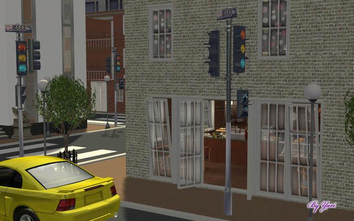Barrio & Edificios Sims2ep92012-11-2720-43-14-63copia