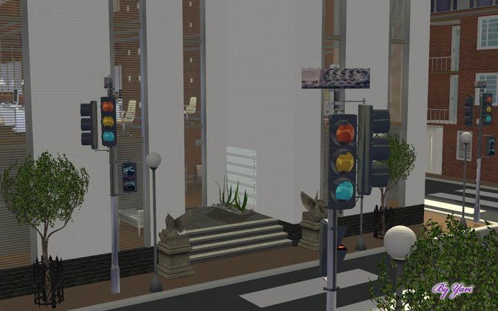 Barrio & Edificios Sims2ep92012-11-2720-43-34-05copia