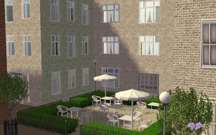 Barrio & Edificios Sims2ep92012-11-2720-44-18-87copia