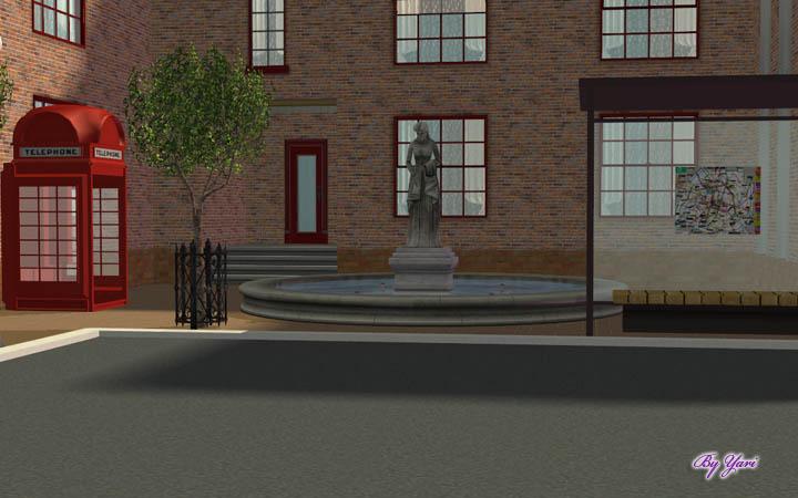 Barrio & Edificios Sims2ep92012-11-2720-45-21-32copia