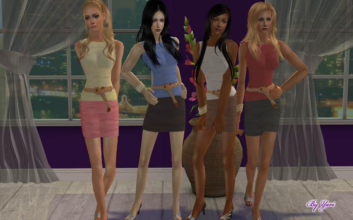 Vestidos  Sims2ep92012-08-1613-08-42-36copia
