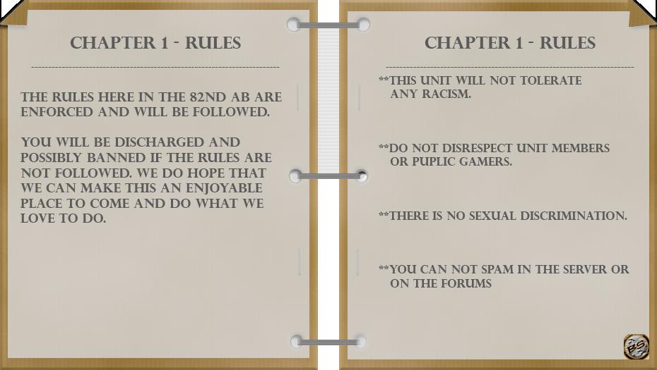Field Manual - Basic Information FieldManualCover-Basic1
