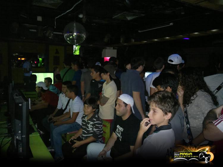 """2do. TORNEO FIFA 11 - COPA ALDO LA MARCA - CARACAS 12 JUNIO 2011 """"REPORTAJE ENTREVISTAS FOTOS Y VIDEOS"""" 01-1"""