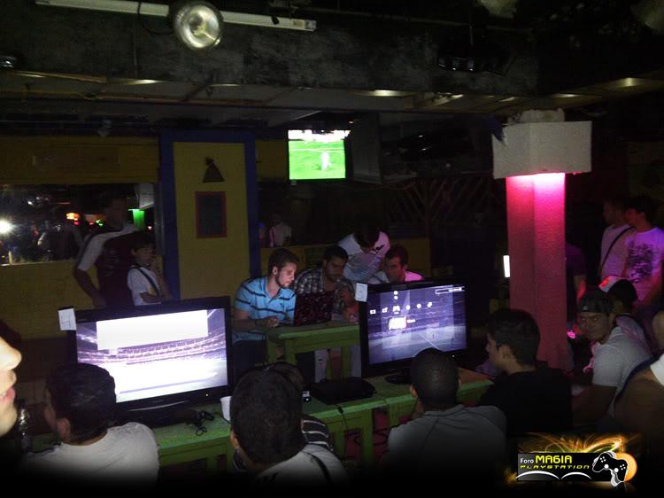 """2do. TORNEO FIFA 11 - COPA ALDO LA MARCA - CARACAS 12 JUNIO 2011 """"REPORTAJE ENTREVISTAS FOTOS Y VIDEOS"""" 06-1"""