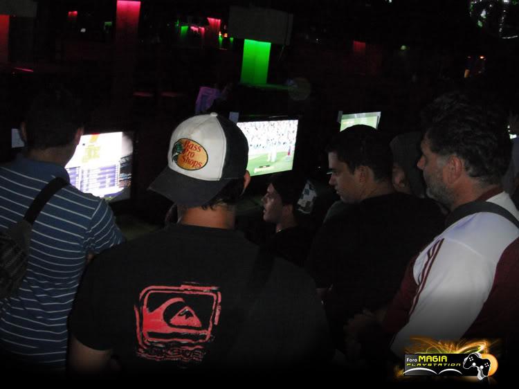 """2do. TORNEO FIFA 11 - COPA ALDO LA MARCA - CARACAS 12 JUNIO 2011 """"REPORTAJE ENTREVISTAS FOTOS Y VIDEOS"""" 10"""