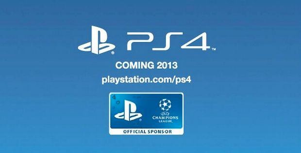 E3 2013 - PS4 IS COMING ... 254463-ccc
