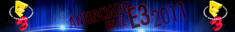 TOMB RAIDER - TRAILER + INGAME ANUNCIADOENELE32011