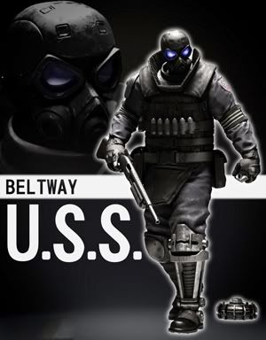 [PRE - HILO OFICIAL] RESIDENT EVIL: Operation Raccoon City - Página 4 BELTWAY300px