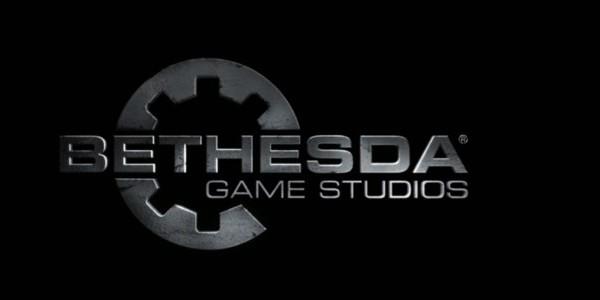 E3 2013: EL SUCESOR DE SKYRIM - THE ELDER SCROLL ONLINE SALDRA EN PS4 BethesdaLogo-600x300