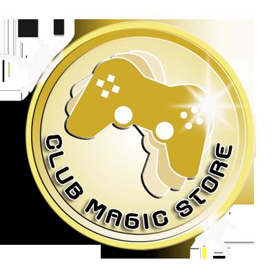 ( CLUB MAGIC STORE) PSN CARD DE 20 puntos codigo  CLUBMAGICSTORE-1