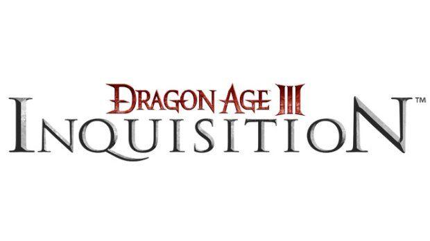 E3 2013: BIOWARE CON DRAGON AGE 3 EN LA CONFERENCIA DE EA Dragon-Age-3-Inquisition