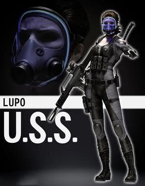 [PRE - HILO OFICIAL] RESIDENT EVIL: Operation Raccoon City - Página 4 LUPO300ox