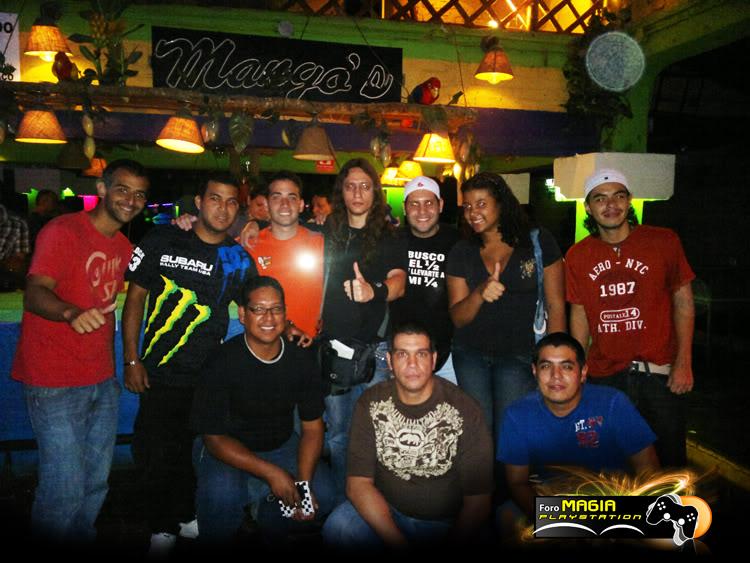 """2do. TORNEO FIFA 11 - COPA ALDO LA MARCA - CARACAS 12 JUNIO 2011 """"REPORTAJE ENTREVISTAS FOTOS Y VIDEOS"""" PRINCIPAL"""