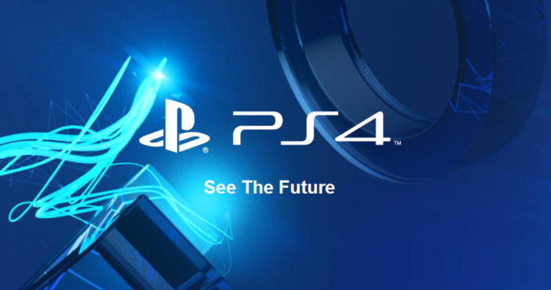 Foro gratis : MAGIA PLAYSTATION - PORTAL PS4-See-the-Future-Imagea800
