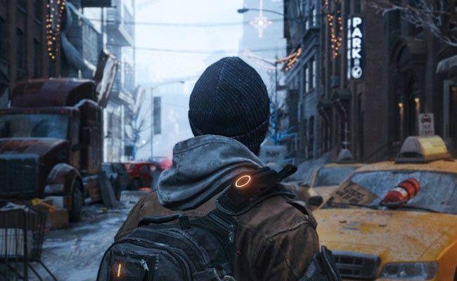 Ubisoft presenta el RPG The Division !  - Página 2 TheDivision