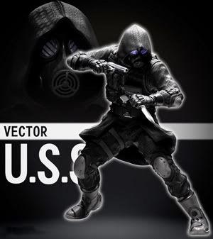 [PRE - HILO OFICIAL] RESIDENT EVIL: Operation Raccoon City - Página 4 VECTOR300px
