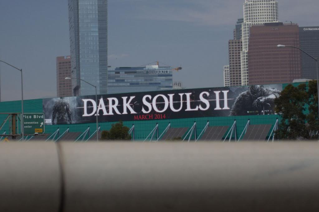 E3 2013: DARK SOULS 2 SALIDA MARZO 2014 Dark-souls-ii-march-2014-los-angeles-convention-center
