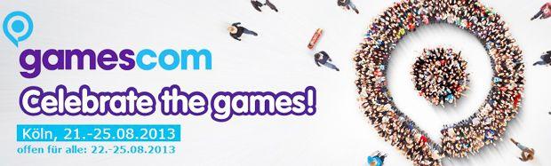 GAMESCOM 2013 Gamescom2013a620