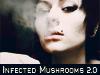 Infected Mushrooms 2.0 {Re abierto} [ELITE] 10075_zpsbf269e6a