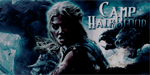 The Camp Half Blood [Elite-Confirmación] 15075