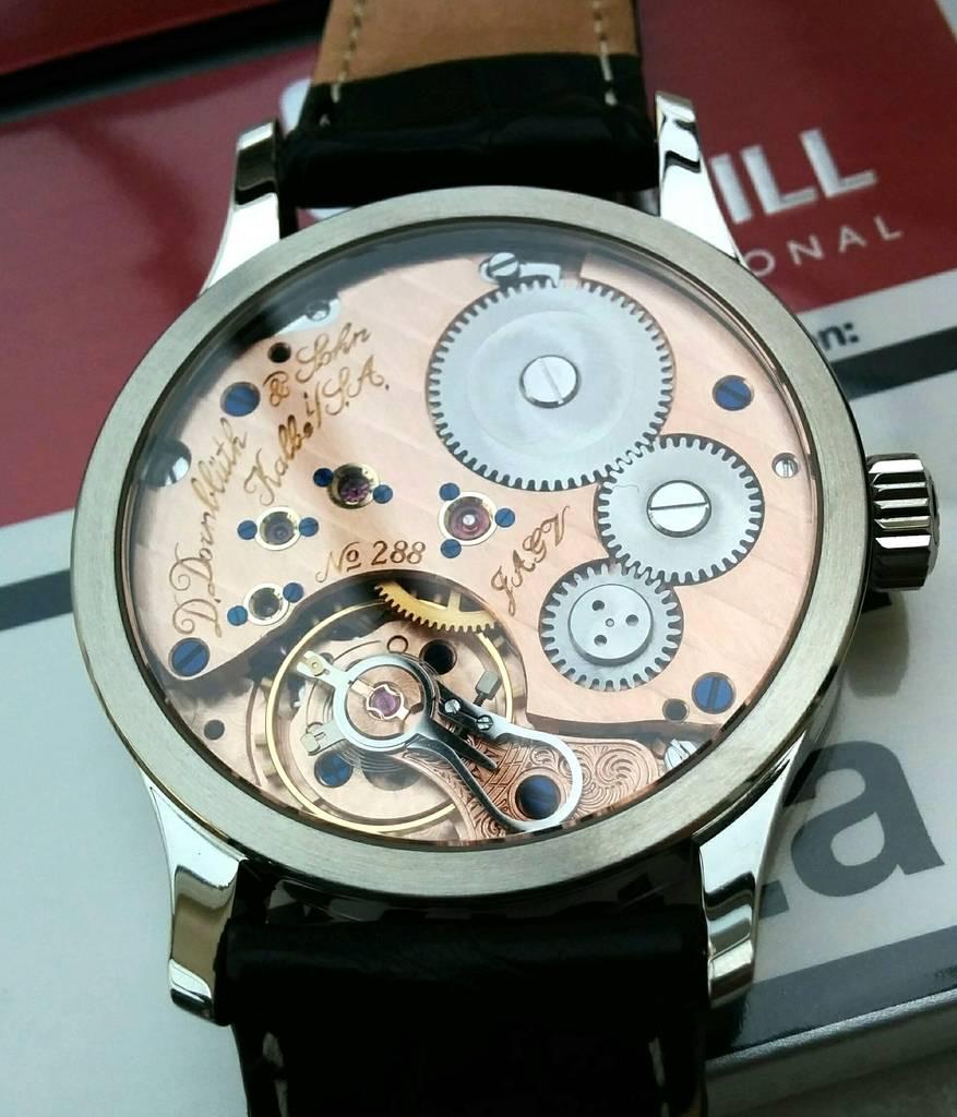 ¿Que reloj llevamos hoy? - Página 38 IMG_20160528_190200_zpsvww2tkog