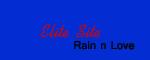 Elite Site