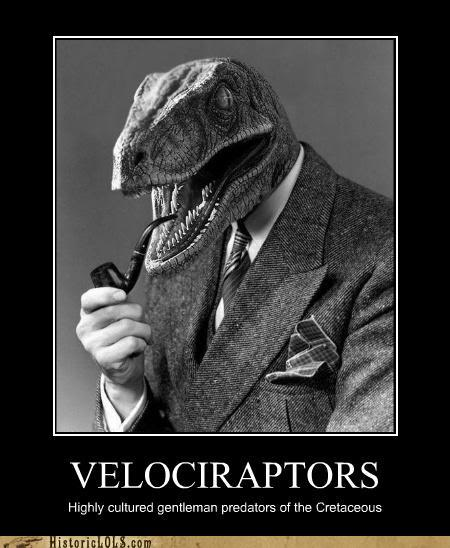 Let's make an rpg together - Page 5 Funny-pictures-history-velociraptors
