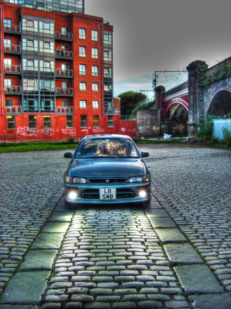 August Car of the Month CIMG0349_tonemappedca