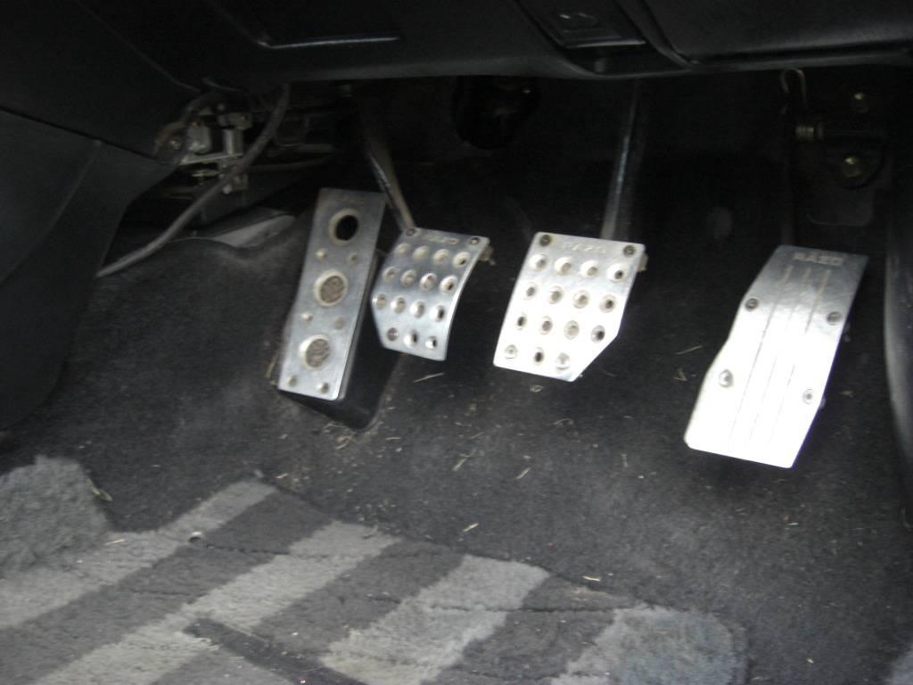 BREAKING:  1995 Toyota Levin GT Apex 4A-GE 20v Silvertop  CIMG0400-1