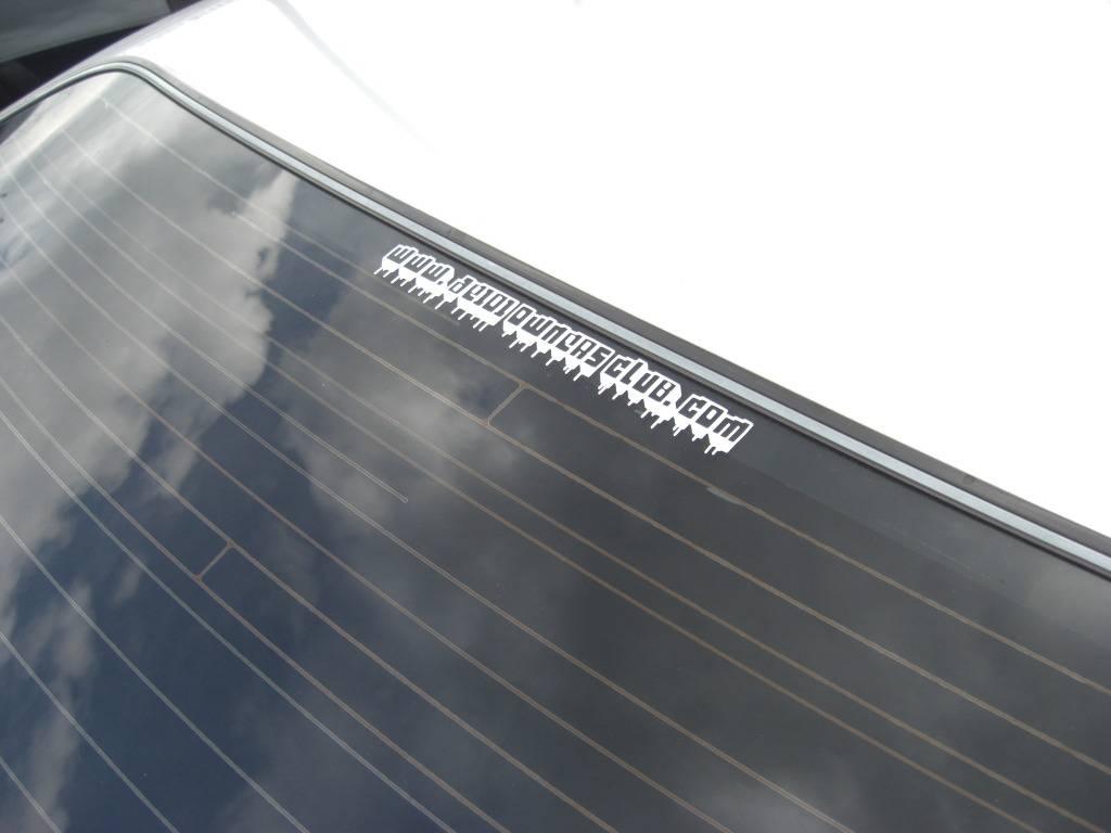 BREAKING:  1995 Toyota Levin GT Apex 4A-GE 20v Silvertop  CIMG0402-1