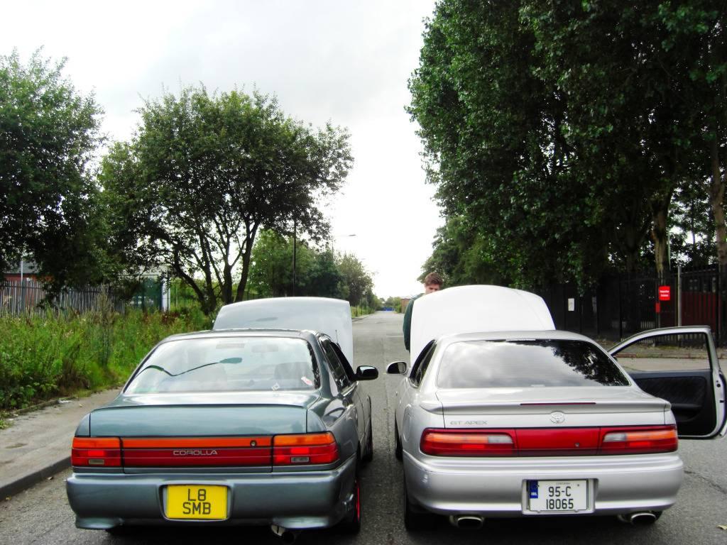 BREAKING:  1995 Toyota Levin GT Apex 4A-GE 20v Silvertop  CIMG0410_tonemapped-1