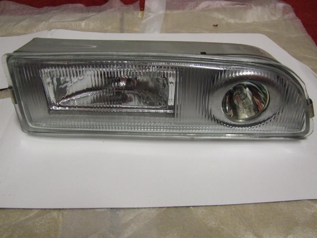 Ae101 JDM bumper Fog lights DSCF5467_zps56d77c18