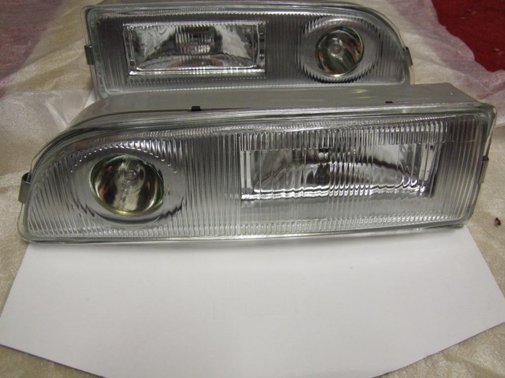 Ae101 JDM bumper Fog lights DSCF5471_zpse4e55fcc