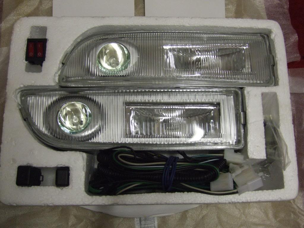 Ae101 JDM bumper Fog lights DSCF5472_zpsc99e4a08