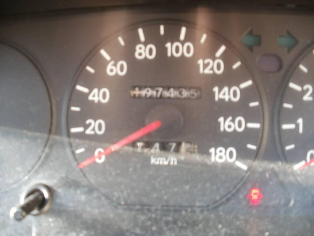BREAKING:  1995 Toyota Levin GT Apex 4A-GE 20v Silvertop  PA140056