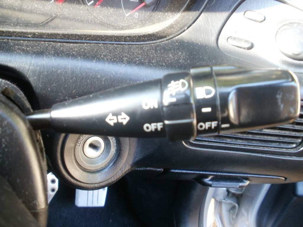BREAKING:  1995 Toyota Levin GT Apex 4A-GE 20v Silvertop  PA140060