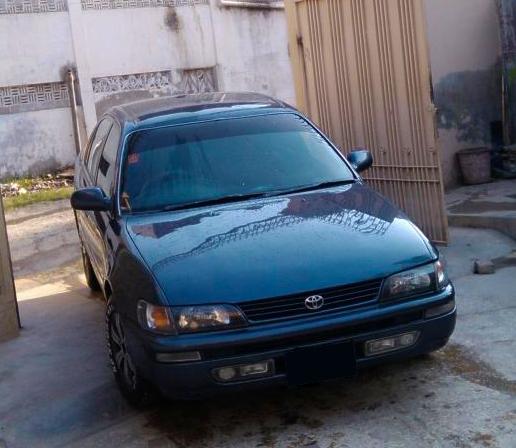Ae101 JDM bumper Fog lights Fogs_zps309e260a