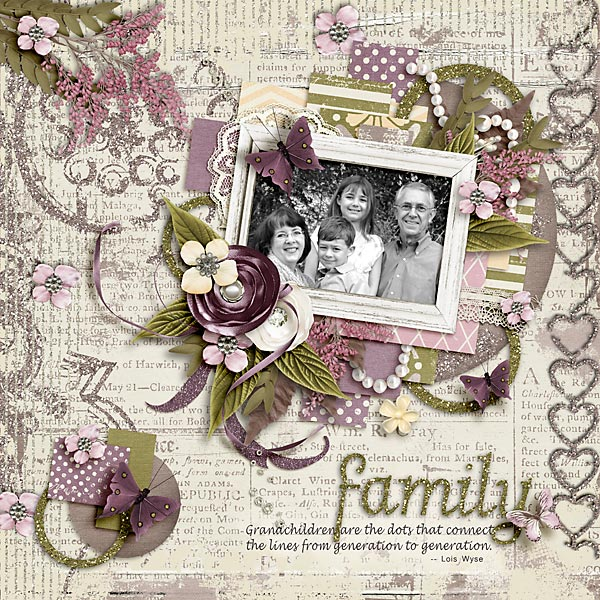 Tilted fantasy and My world 1. - November 1st - Pickleberrypop - Page 2 FamilyGrandchildren_zps74f699a0