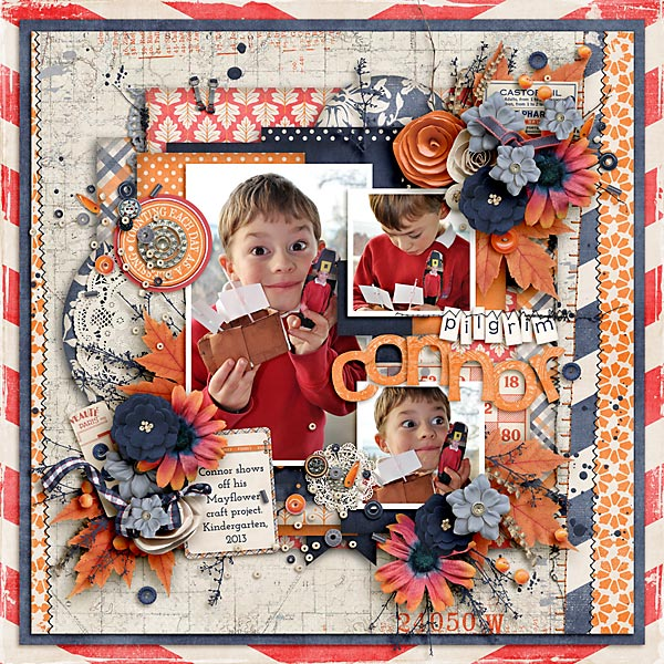 25 days of Christmas templates - Pickle Barrel 21. November - Page 2 PilgrimConnor2013_zps3fc3c462