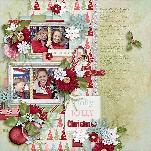 All about Christmas - Pickel Barrel December 20. HollyJolly_zps9d2f0a66