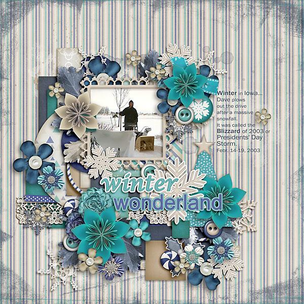 Beauty in winter Memory Mix at Mscraps - December 13. - Page 2 Iowablizzard2003_zpscea48f95