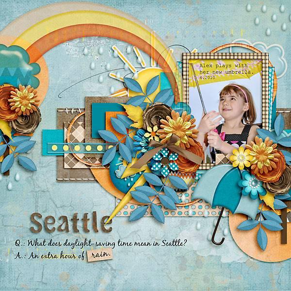 A stormy day - Pickle Barrel - June 21th Seattlerain_zpsc0830a5e